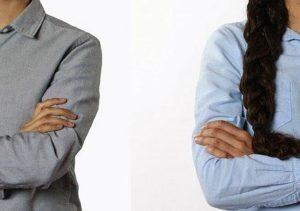 Как развестись через госуслуги без жены