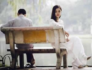 Процедура развода и деления имущества с иностранным гражданином