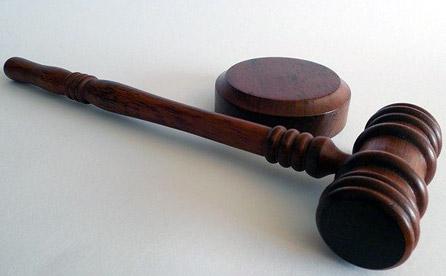 Какие предусмотрены сроки развода через загс и через суд