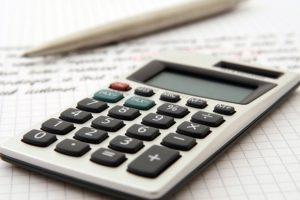 Порядок начисления и удержания алиментов с работающих и неработающих должников