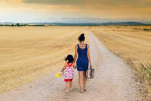Можно ли получить льготное кредитование матери одиночке с больным ребенком