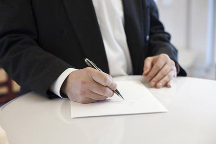Можно ли оспорить брачный договор после развода