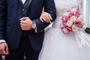 Сколько стоит оформить брачный договор у нотариуса?