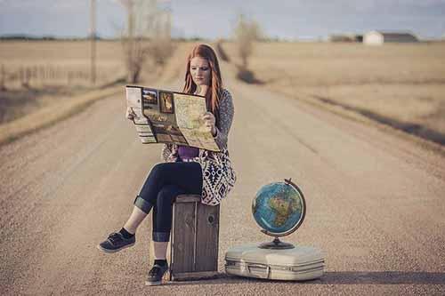 Претензия по возврату денег за туристическую путевку